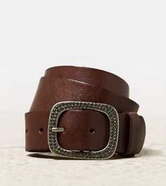 Accessories: Bags, Sunglasses, Belts & More | American Eagle Outfitters
