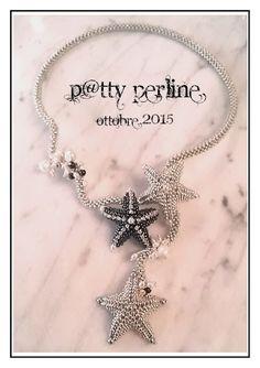 P@tty Perline