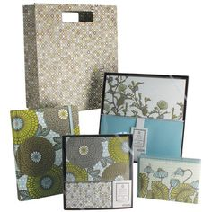 I pinned this Poly-Cotton Blend Collection Assortment Set from the Elum Designs event at Joss and Main!