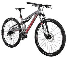 nice Diamondback Bicycles 2015 Recoil Full Suspension Complete Mountain Bike - For Sale Check more at http://shipperscentral.com/wp/product/diamondback-bicycles-2015-recoil-full-suspension-complete-mountain-bike-for-sale-2/