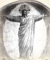 Jesus Shone Like the Sun - AD 1-300 Church History Timeline