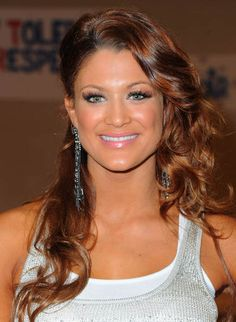What shall Eve marie torres but naked
