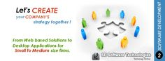 SE Start -up Business Services   SE  Institute  Management Solution Service  SE Software Technologies is Compnay that providing the Services of web design & Development  SE Start-up Business Services,Online Pharmacy Store Website, Restaurant POS System Services.  For price and query contact us now to see how, we can help you.  Company Name: SE Software Technologies  Hello : +92-333-6156588 www.superconeng.com  Email: info@superconeng.com  Skype : nacseng