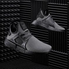 Adidas 2014 2016 heißen Verkaufs Herren und Damen Schuhe