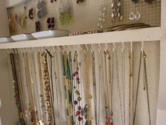 necklace hooks - Yahoo Search Results