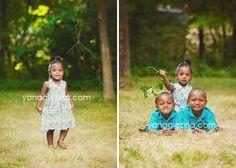 Des Moines Iowa Photographer - Newborn, Baby, Children, Family | Blog - Yana Glezina Photography