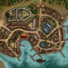 Pathfinder Kingmaker | Adventure Log | Obsidian Portal