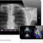 State Lines Blurring for Telemedicine Care - GlobalMed  : GlobalMed