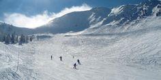 champex switzerland Switzerland, Snow, Winter, Eyes