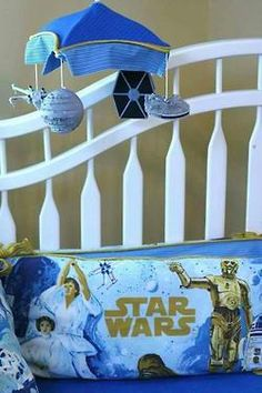 Yes. Yes my non-existant child will have this <3