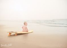 beach photography tips | Clickin MomsClickin Moms