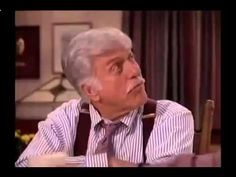 Diagnosis Murder Season 2 Episode 5 - YouTube