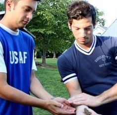 Fetus Josh and Tyler. They're so freaking cute awww