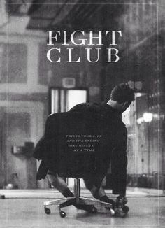 .:.:.:.:.:.FILM.:.:.:.:.:. Fight Club