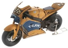 Yellow Yamaha AU$79.90 | FREE Delivery from Red Wrappings