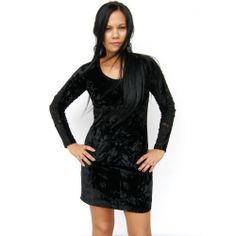 Velvet Buddy Smash Dress Winter Dresses, Formal Dresses, Winter Colors, Velvet, Unique, Prints, Inspiration, Clothes, Fashion