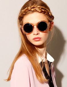 Women Fashion Accessories Sunglasses Round Circle Sunglasses Women Retro Vintage Sunglasses for Women Brand Designer Sunglasses Accessories Circle Sunglasses, Cheap Ray Ban Sunglasses, Round Sunglasses, Sunglasses Women, Vintage Sunglasses, Sunglasses Accessories, Fashion Accessories, Sunglasses 2016, Summer Accessories