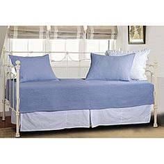 day bed bedding dimensions