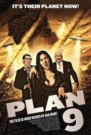 what plan 9 movies online