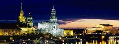 The city of Mozart. Live Wallpapers, Hd Wallpaper, Best Car Rental, Salzburg, Burj Khalifa, Vienna, Berlin, Pictures, Photos