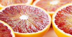 Blood Orange Compound Stops 100% Of Lung Cancer Growth In Vitro ►► http://www.herbs-info.com/blog/blood-orange-compound-stops-100-of-lung-cancer-growth-in-vitro/?i=p