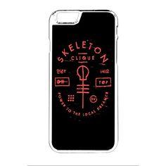 FR23-Twenty One Pilots Skeleton Clique Process Fit For Iphone 6 Plus Hardplastic Back Protector Framed White FR23 http://www.amazon.com/dp/B018FOHNJI/ref=cm_sw_r_pi_dp_pY-uwb0XC7QAQ