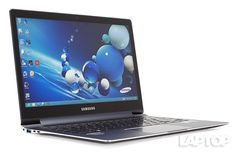 Samsung ATIV Book 9 Plus - Full Review and Benchmarks