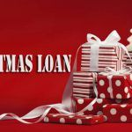 Try+A+Christmas+Payday+Loan+From+One+Of+Our+Valuable+Lenders+This+Season