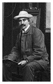 BERAUD Jean (1849-1935)