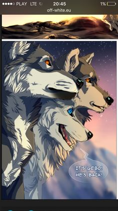 Trail, Comic Books, Comics, Funny, Movie Posters, Anime, Ideas, Art, Art Background