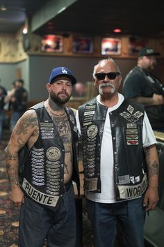 21 Best Support your local MONGOLS!!! images | Biker clubs ...