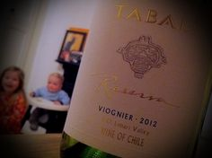 Tabalí Reserva Viognier 2012 (€12.99) - round, textured, apricot, red apple, musk, honey - From Chile's Limarí, on the fringes of the arid Atacama desert. Pure and pretty! [PK] Red Apple, Fringes, Chile, Drinking, Deserts, Honey, Pure Products, Texture, Frame