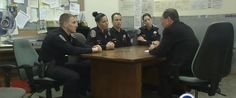 San Francisco Cops Pool Their Own Money To Shelter Homeless Family Of Seven - may they be abundantly blessed