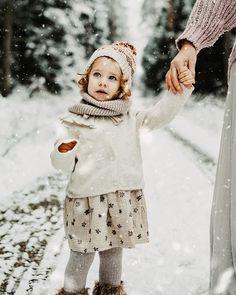 Puur Susan Fotografie (@puursusan) • Instagram-foto's en -video's Winter Hats, Outfits, Instagram, Fashion, Moda, Suits, Fashion Styles, Fashion Illustrations, Kleding