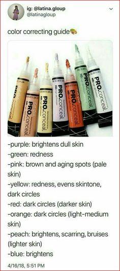 Makeup skin care Skin makeup Makeup 101 Beauty hacks Beauty makeup Makeup inspo Skin Care Products Acquire a flawless appearance by means of exceptional skincare plus ma. Makeup 101, Makeup Guide, Makeup Tricks, Makeup Goals, Makeup Inspo, Makeup Inspiration, Makeup Brushes, Makeup Salon, Makeup Studio