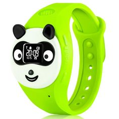 Sport Smart Watches Smart Watch Positioning Intelligent Wearable Gps Positioning Children Watch Care For Android Ios Windowsmobile SymbianWatch Smartwatch From Archerslove, $36.13| Dhgate.Com
