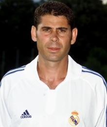 FernandoRuiz Hierro