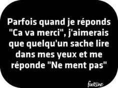 Gif Panneau 2014 (490)