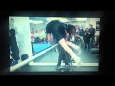 Tyson Fury hurts himself in gym LOL. Bad omen for tonights Klitschko vs. Tyson Fury, Fail Video, Fails, It Hurts, Champion, Lol, Funny, Make Mistakes, Funny Parenting