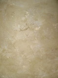 This sample was created with two tinted shades of Plastertex, untinted Venetian Gem and an overall application of Stain & Seal. It is fairly smooth but has warmth, richness and depth. It would look great in kitchens, bathrooms, or wine cellars.
