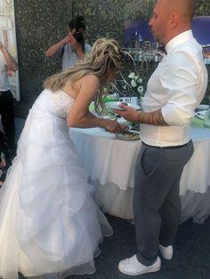 Hochzeit Draußen Steiermark #FlaschCity #hochzeitsinspirationen #veranstaltungsort #veranstaltungstipp #veranstaltungssaal #brautschmuck #brautsträuße #hochzeitsgeschenk #hochzeitsfrisuren #hochzeitskleid #Hochzeit #hochzeitsfotograf #hochzeitsdeko #TrauungamStrand #TrauungDraußen #TrauungimFreien #TrauungimWald #hochzeitsideen #dekorationinspiration #schmuckblogger #partydecoration #veranstaltung #partycake #hochzeitsdekoration #austria #Leoben #Hochsteiermark #Knittelfeld