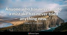 Enjoy the best Albert Einstein Quotes at BrainyQuote. Quotations by Albert Einstein, German Physicist, Born March Share with your friends. Dalai Lama, Bobby Knight Quotes, Susan Sontag Quotes, Famous Quotes, Best Quotes, Favorite Quotes, Tao, Government Quotes, Mistake Quotes