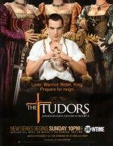 Tudor, Los. Encuéntrala en DVD-Hirst-TUD