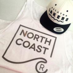#balaton #t-shirt #lakers #hat #fullcap #white #onefashionagency Lakers Hat, Fashion Agency, Hiphop, T Shirt, Tops, Women, Supreme T Shirt, Tee Shirt, Hip Hop