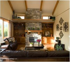 living room interests | living room. | Dream Home.