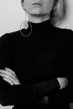 natasha-schweitzer-fine-jewellery-overture-earrings-silver-7
