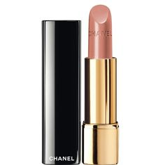 Chanel Makeup ROUGE ALLURE INTENSE LONG-WEAR LIP COLOUR (162 PENSIVE)