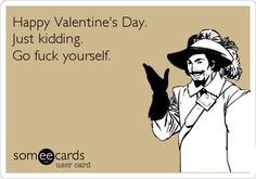 Valentines-Day-Funnies-13.jpg 630×441 pixels