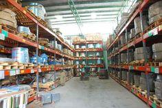 We are manufacturers in India of Pallet Racks Long Span Racks , aldonsteel.com provide to book Racks , store Racks , Racks  Loading Capacity: 0-500-3000 Kg\layer