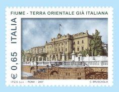 2007 Italia